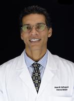 Dr. Jason Haffizulla