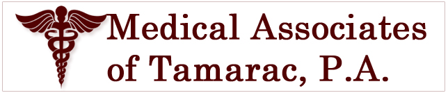 Medical Associates of Tamarc